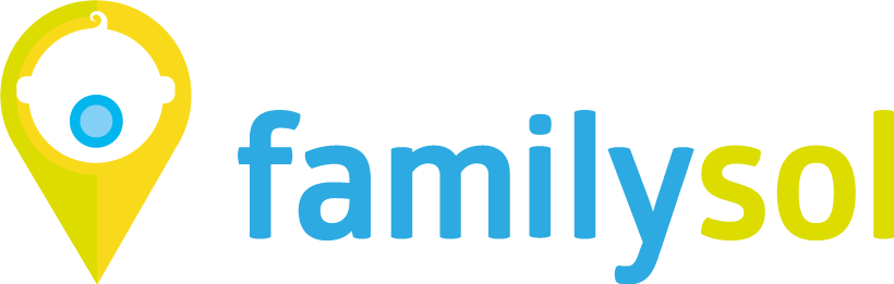 Familysol